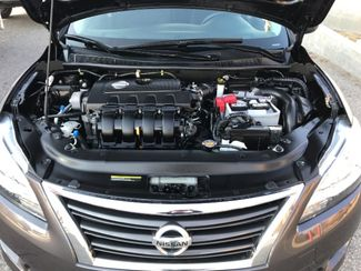 2013 Nissan Sentra SR LINDON, UT 21