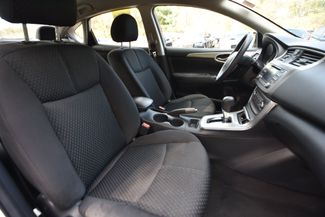 2013 Nissan Sentra SR Naugatuck, Connecticut 10