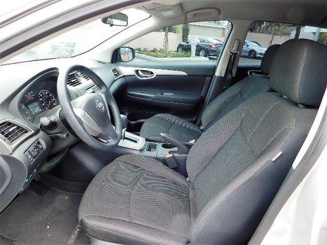 2013 Nissan Sentra S | Santa Ana, California | Santa Ana Auto Center in Santa Ana, California