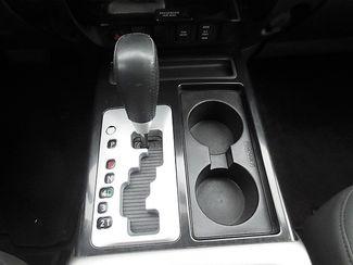 2013 Nissan Titan 4x4 Crew Cab SV Bend, Oregon 22