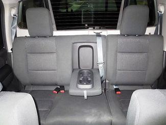 2013 Nissan Titan 4x4 Crew Cab SV Bend, Oregon 25