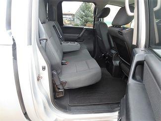 2013 Nissan Titan 4x4 Crew Cab SV Bend, Oregon 31