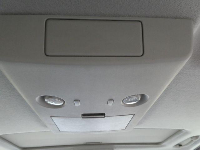 2013 Nissan Titan PRO-4X Leesburg, Virginia 36