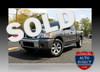 2013 Nissan Titan SV Mooresville , NC