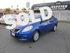 2013 Nissan Versa SV Costa Mesa, California