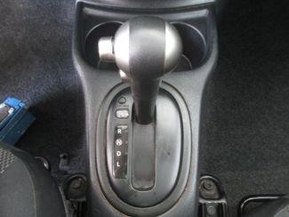 2013 Nissan Versa SV Gardena, California 7