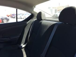 2013 Nissan Versa SV AUTOWORLD (702) 452-8488 Las Vegas, Nevada 5