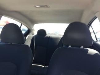 2013 Nissan Versa SV AUTOWORLD (702) 452-8488 Las Vegas, Nevada 7