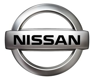 2013 Nissan Versa SL Naugatuck, Connecticut