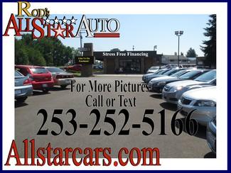2013 Nissan Versa SV in Puyallup, Washington