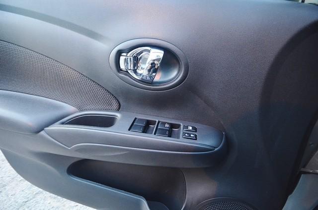 2013 Nissan Versa SV Reseda, CA 9