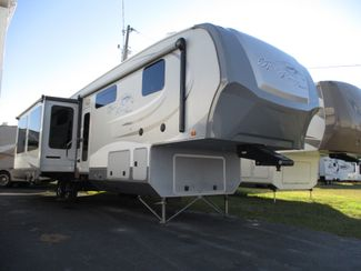 2013 Open Range  Roamer in Hudson, Florida