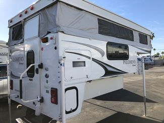 2013 Palomino 1500   in Surprise-Mesa-Phoenix AZ