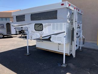 2013 Palomino b800    in Surprise-Mesa-Phoenix AZ