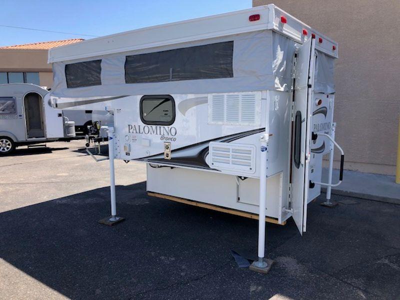 2013 Palomino b800   in Mesa AZ