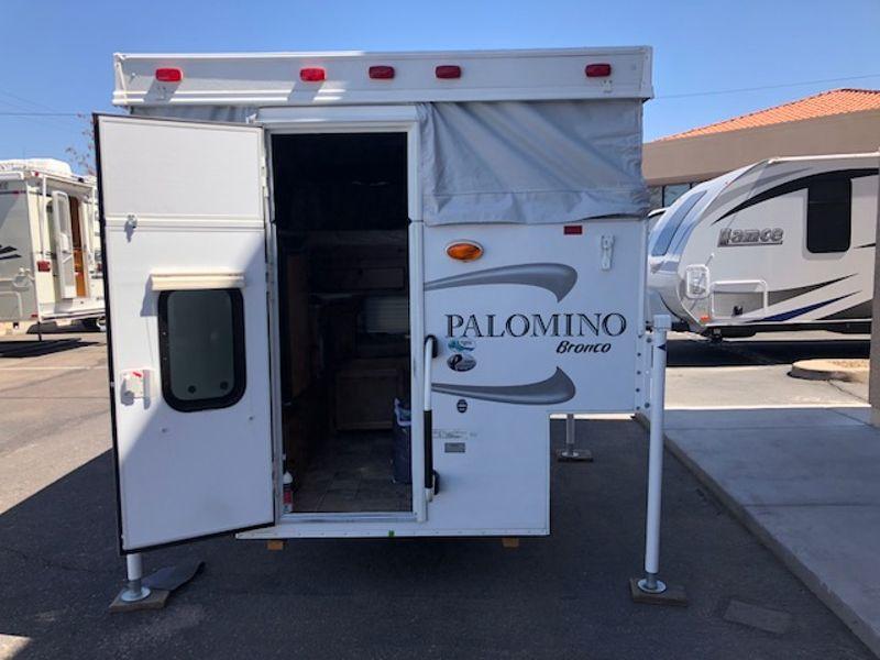 2013 Palomino b800   in Mesa, AZ