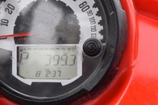 2013 Polaris RANGER RZR 4 900 SIDE BY SIDE Ogden, UT 14