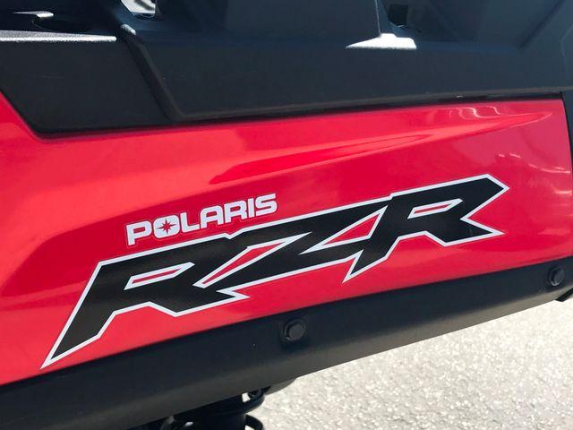 2013 Polaris RZR Ogden, Utah 10