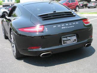 2013 Porsche 911 Carrera Conshohocken, Pennsylvania 12