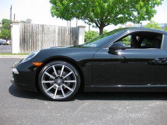 2013 Porsche 911 Carrera Conshohocken, Pennsylvania 16