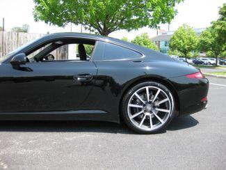 2013 Porsche 911 Carrera Conshohocken, Pennsylvania 18