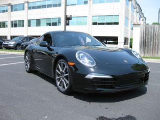 2013 Porsche 911 Carrera Conshohocken, Pennsylvania 22