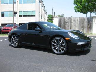 2013 Porsche 911 Carrera Conshohocken, Pennsylvania 23