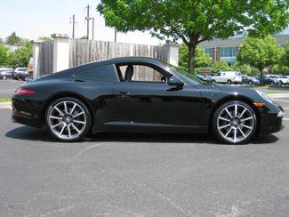 2013 Porsche 911 Carrera Conshohocken, Pennsylvania 24