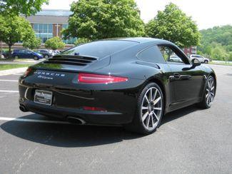 2013 Porsche 911 Carrera Conshohocken, Pennsylvania 25