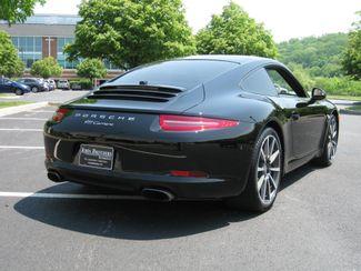 2013 Porsche 911 Carrera Conshohocken, Pennsylvania 26
