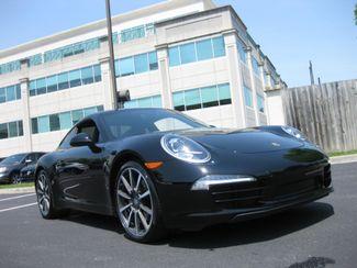 2013 Porsche 911 Carrera Conshohocken, Pennsylvania 27
