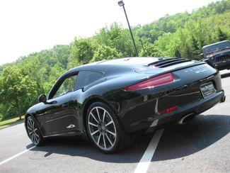 2013 Porsche 911 Carrera Conshohocken, Pennsylvania 28