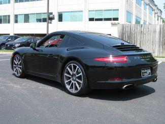 2013 Porsche 911 Carrera Conshohocken, Pennsylvania 3