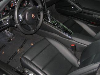 2013 Porsche 911 Carrera Conshohocken, Pennsylvania 32