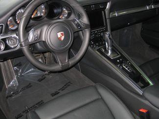2013 Porsche 911 Carrera Conshohocken, Pennsylvania 34