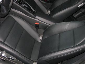 2013 Porsche 911 Carrera Conshohocken, Pennsylvania 35