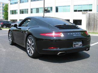 2013 Porsche 911 Carrera Conshohocken, Pennsylvania 4