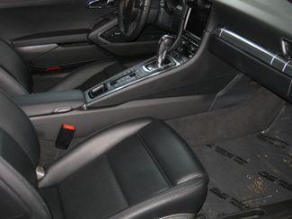 2013 Porsche 911 Carrera Conshohocken, Pennsylvania 39