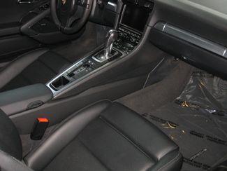 2013 Porsche 911 Carrera Conshohocken, Pennsylvania 41