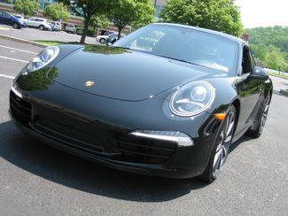2013 Porsche 911 Carrera Conshohocken, Pennsylvania 5