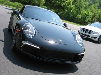 2013 Porsche 911 Carrera Conshohocken, Pennsylvania 7