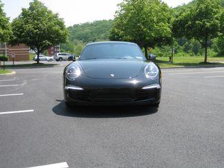 2013 Porsche 911 Carrera Conshohocken, Pennsylvania 8
