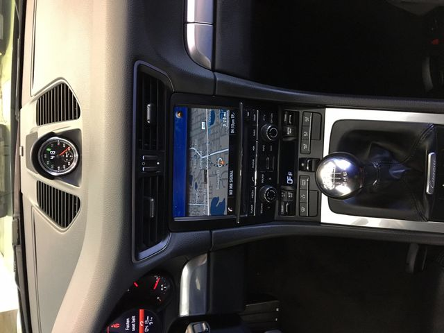 2013 Porsche 911 S Longwood, FL 17