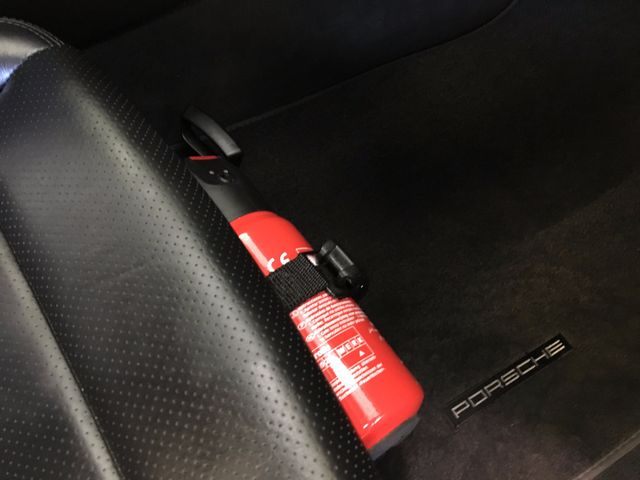 2013 Porsche 911 S Longwood, FL 24