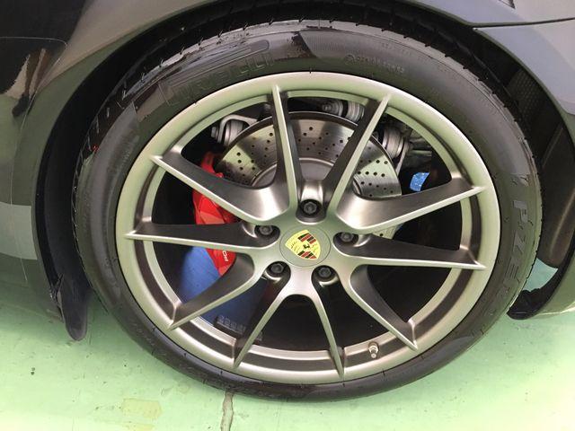 2013 Porsche 911 S Longwood, FL 32