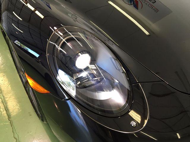 2013 Porsche 911 S Longwood, FL 35