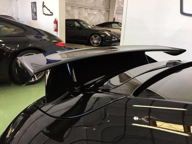 2013 Porsche 911 S Longwood, FL 37