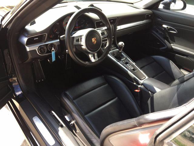 2013 Porsche 911 S Longwood, FL 45