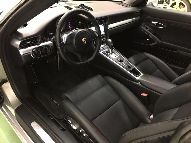 2013 Porsche 911 S Longwood, FL 13