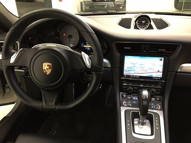 2013 Porsche 911 S Longwood, FL 16